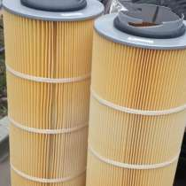 Фильтр для порошкового окрасочного оборудования, в Твери