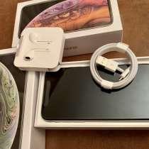 Apple iPhone Xs 64Gb, в Москве