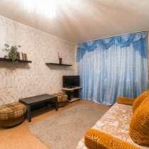 Сдается двухкомнатная квартира по адресу: ул. Бебеля 46а, в Задонске