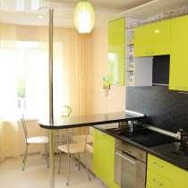 Продам отличную 3х комнатную квартиру, в Хабаровске