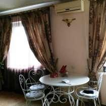Продам жилой коттедж 93 кв. м. Район Витаминкомбината, в Краснодаре