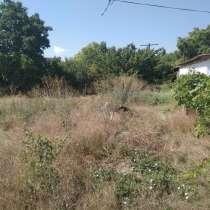 Продам земельный участок (ИЖС) в городе Бахчисарае, в Бахчисарае