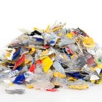 Куплю отходы ПВХ, в Набережных Челнах