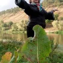 Евгения, 47 лет, хочет пообщаться, в Тольятти