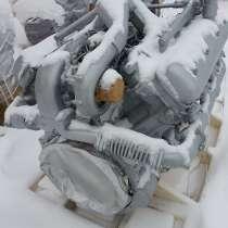 Двигатель ЯМЗ 238Д1 с Гос резерва, в г.Аксай