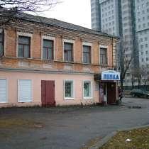 Продажа лепной мастерской, в г.Днепропетровск