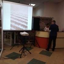 Аренда короткофокусного проектора Panasonic PT-TX410, Томск, в Томске