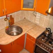 Кухонные гарнитуры на заказ под любой размер. В ассортименте, в Муроме