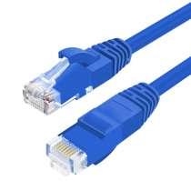Сетевые кабели LAN патч-корды, в г.Алматы