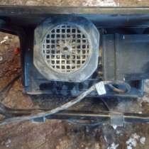 Плиткорез СПЕЦ электрический, в Салавате