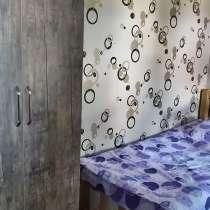 Благоустроенные комнаты в частном доме в 5 минутах от моря, в г.Тбилиси