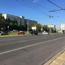 Сдам торговый павильон 10 кв. м. пр. Московский, в Калининграде