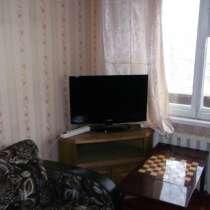 Аренда квартиры, в г.Витебск