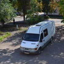 Продам Iveka Turbo Deyli, в г.Харьков