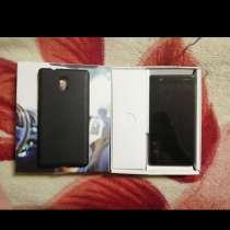 Продам Телефон Nokia 3, в Кургане