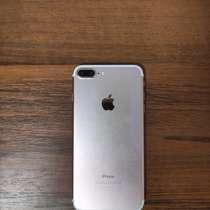 IPhone 7+, в Ставрополе