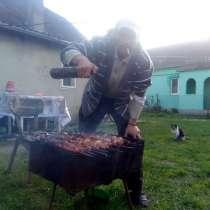 Паша, 42 года, хочет познакомиться, в г.Киев