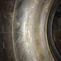 Шина для кранов Michelin 385/95R25, в Екатеринбурге