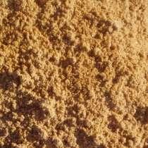 Щебень, песок, бетон продажа в Домодедово, Видное, Ступино, в Домодедове