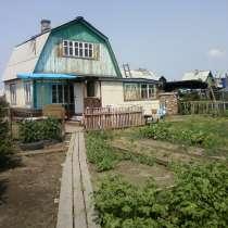 Срочно продам Дом с зимнем проживанием с пропиской, в Ангарске