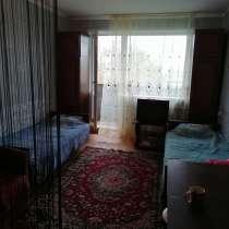 Срочно, на длительный срок, сдам комнату, в Белгороде