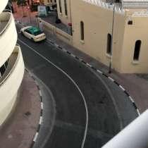Место для девушек, в г.Дубай