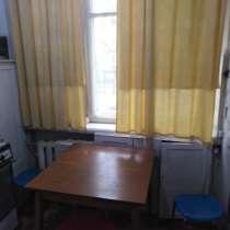 Продаётся 3-комнатная Квартира, в г.Бишкек