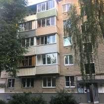Продаётся Квартира - Студия,17,3 кв. м., Московская прописка, в Москве