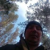 Алексей Вотальевич Воробьев, 51 год, хочет пообщаться, в Улан-Удэ