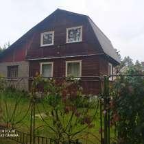 Продам участок 6,5 сот, в Орехово-Зуево