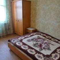 Слам комнату в 16 этажке на СХИ. Комната 13 квадратов, в Волгограде