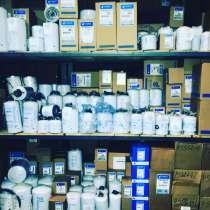 Купить фильтр Donaldson в Челябинске, в Челябинске