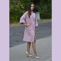 Женское пальто на заказ по вашим меркам, в Брянске