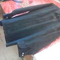 Рубашка(бесплатно), в г.Жодино