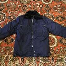 Куртка летная, демисезонная 46-50/170-176, в Ульяновске