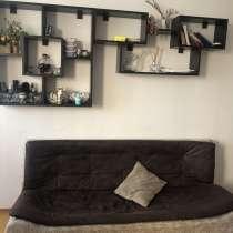 2 полки и диван, в г.Тбилиси