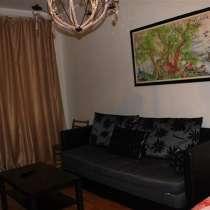 Сдаю комнату в двухком. квартире ул. Гагарина 11, в Гагарине