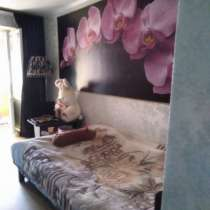 Продаётся 3-х ком квартира в центре города, в Дивногорске