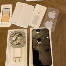 IPhone 11 (Ростест) 128 gb, в Долгопрудном