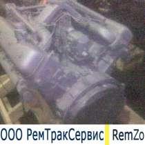 Ямз, тмз, язда, двигатели ямз 236. 238. 7511, в г.Гродно
