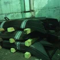 Электротехническая сталь б/у, в Перми