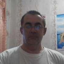 Андрей, 52 года, хочет познакомиться, в Хабаровске