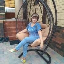 Наталья, 52 года, хочет пообщаться, в Ростове-на-Дону