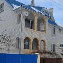 Жилье 3 комн. кв и дом.10 бел. руб с одного, возле ледового, в г.Ивацевичи