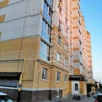 Продаю 1-к квартиру, 36 кв. м, в новостройке, в Лиски