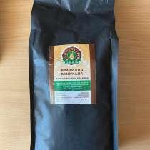 Зерновое кофе, в г.Атырау