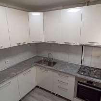 ПРОДАЮ 3х комнатую квартиру в 10 мкр 104 серии, в г.Бишкек