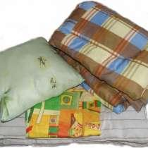 Металлические кровати с бесплатной доставкой, в Дмитрове