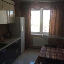 Уютная квартира на ул. Вишневецкая, в г.Гродно
