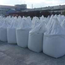 Продам Инертная пыль, в Кемерове